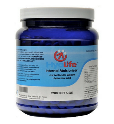 HyaLife_1200ct