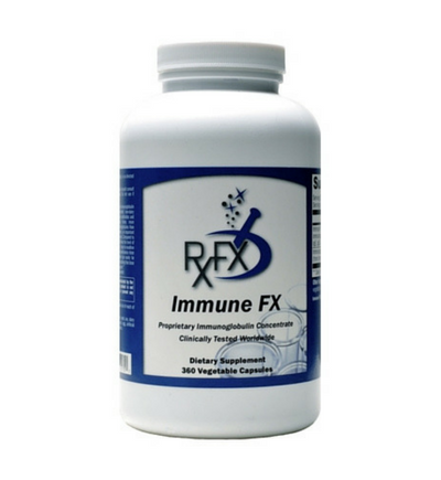 ImmuneFX_240