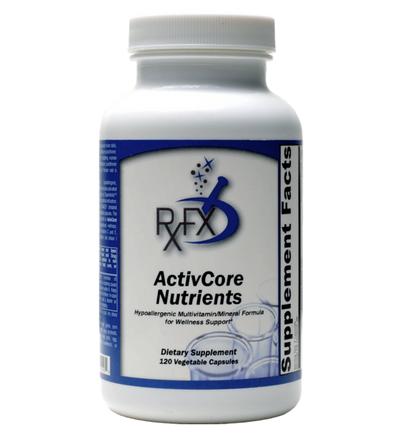 ActivCore_Nutrients