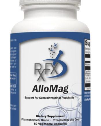 AlloMag~MASOD~2.125x5