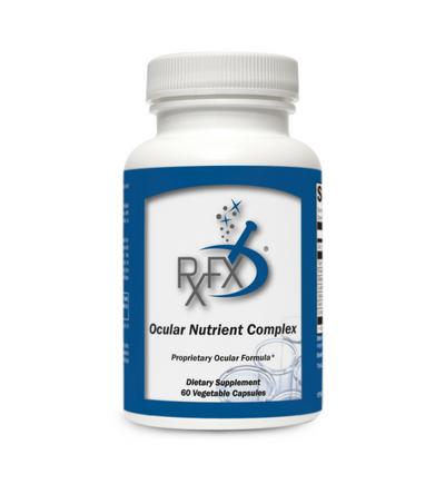 Ocular_Nutrient_Complex