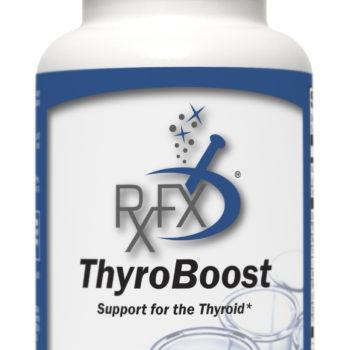 ThyroBoost