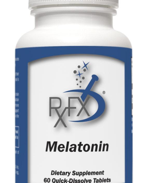 melatonin60ct