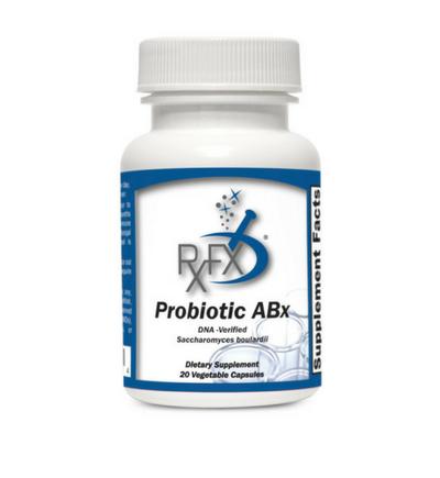 Probiotic_ABx_20_UP