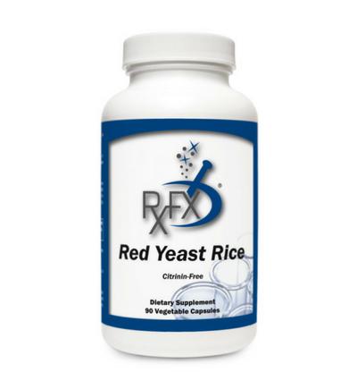 Red_Yeast_Rice_Updated