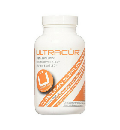 Ultracur_Up